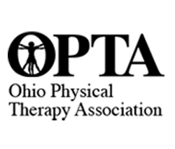 Ohio Physical Therapy Assocation